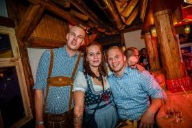 2018-09-29-freudenhaus-0012nk