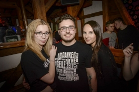 2018-04-14-freudenhaus-014nk