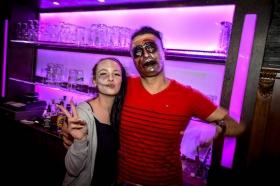 2017-10-31-heimfelder-bar-0008nk