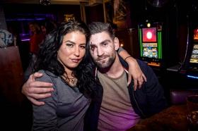 2017-10-31-heimfelder-bar-0011nk
