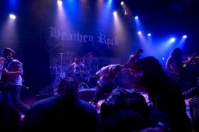 2017-02-18-rieckhof-heathen-rock001_nk