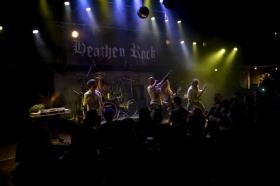 2017-02-18-rieckhof-heathen-rock004_nk