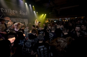 2017-02-18-rieckhof-heathen-rock005_nk