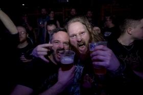 2017-02-18-rieckhof-heathen-rock006_nk