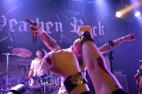2017-02-18-rieckhof-heathen-rock007_nk