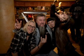 2017-02-18-rieckhof-heathen-rock008_nk