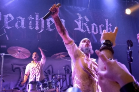 2017-02-18-rieckhof-heathen-rock009_nk