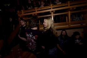 2017-02-18-rieckhof-heathen-rock010_nk