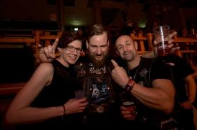 2017-02-18-rieckhof-heathen-rock014_nk