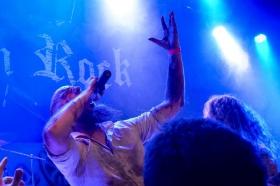 2017-02-18-rieckhof-heathen-rock015_nk