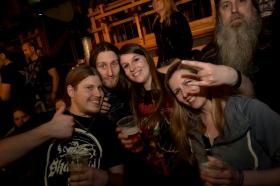 2017-02-18-rieckhof-heathen-rock016_nk
