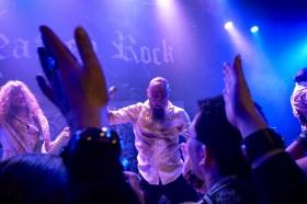 2017-02-18-rieckhof-heathen-rock017_nk