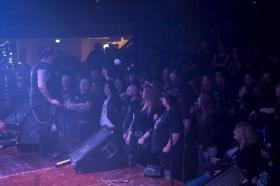 2017-02-18-rieckhof-heathen-rock019_nk