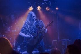 2018-02-24-heathen-rock-riekhof-002nk