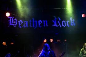 2018-02-24-heathen-rock-riekhof-003nk