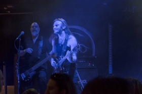 2018-02-24-heathen-rock-riekhof-004nk