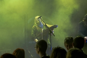 2018-02-24-heathen-rock-riekhof-006nk
