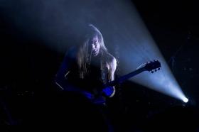 2018-02-24-heathen-rock-riekhof-007nk