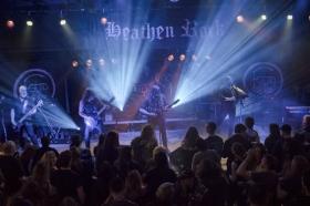 2018-02-24-heathen-rock-riekhof-008nk