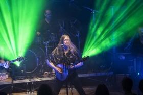 2018-02-24-heathen-rock-riekhof-010nk