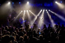 2018-02-24-heathen-rock-riekhof-011nk