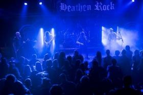 2018-02-24-heathen-rock-riekhof-013nk