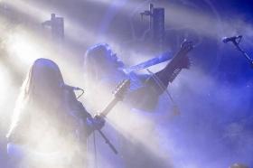 2018-02-24-heathen-rock-riekhof-014nk