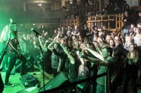 2018-02-24-heathen-rock-riekhof-015nk