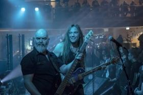 2018-02-24-heathen-rock-riekhof-016nk