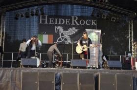 2018-09-01-heiderock-004sn
