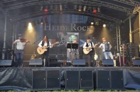 2018-09-01-heiderock-011sn