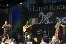 2019-08-31-heiderock-002sn