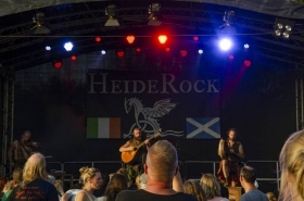2019-08-31-heiderock-010sn