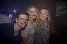 2017-08-04-club-maschen-0003nk