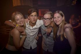 2017-08-04-club-maschen-0005nk