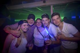 2017-08-04-club-maschen-0012nk