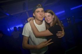 2017-08-04-club-maschen-0019nk