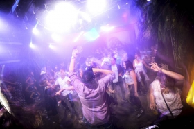 2017-08-04-club-maschen-0022nk