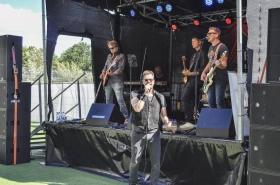 2018-08-11-htb-rockt-0021jw