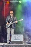 2018-08-11-htb-rockt-0044jw