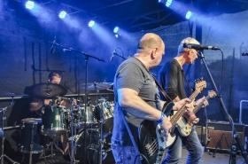 2018-08-11-htb-rockt-0065jw