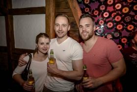 2017-07-22-freudenhaus-0015nk