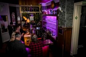 2017-12-09-heimfelder-bar-0009nk