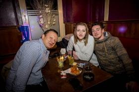 2017-12-09-heimfelder-bar-0018nk