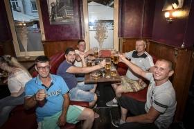 2018-06-09-heimfelder-bar-006nk