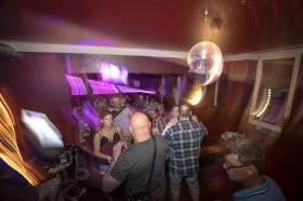 2018-06-09-heimfelder-bar-008nk