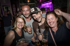 2018-06-09-heimfelder-bar-015nk