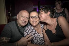 2018-06-09-heimfelder-bar-017nk