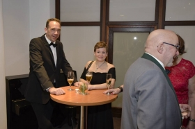 2018-03-03-koenigsball-heimfeld-039nk