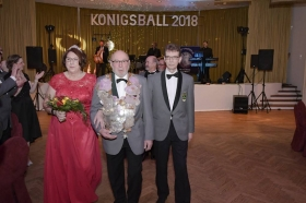 2018-03-03-koenigsball-heimfeld-073nk